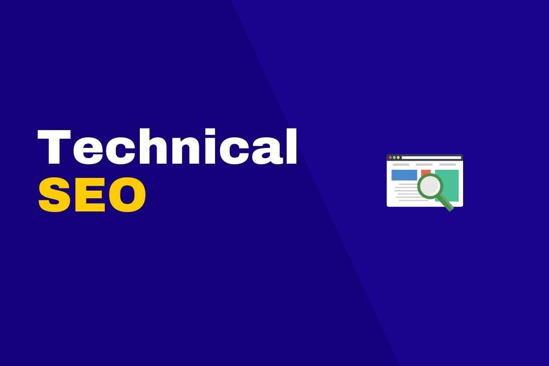 Technical SEO & Audit Blueprint